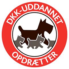 DKK - Kennel Bohemian Shepherd